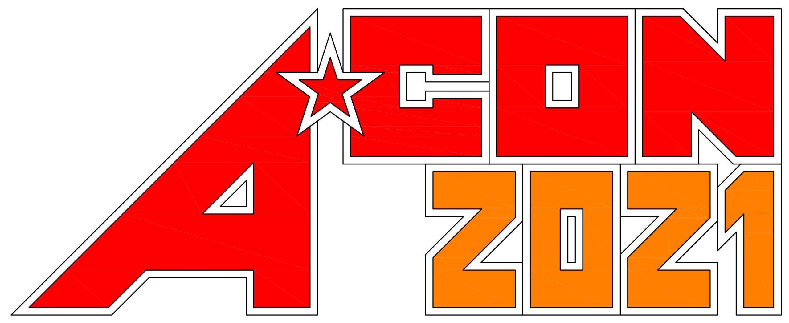 ACON2021 参加受付フォーム
